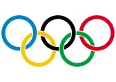 12971698-olympics-rings--symbol-of-olympic-games-isolated-on-white-background-vector-illustration